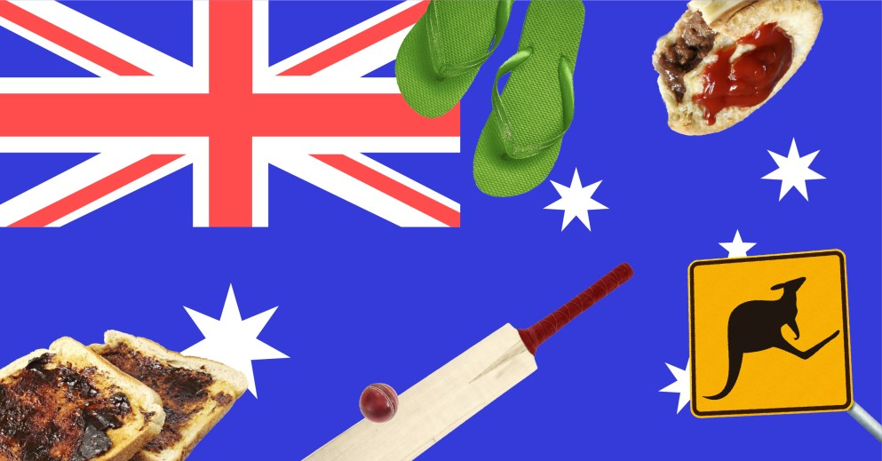 4 Reasons Why Aussies Need To Be Learning New Languages
