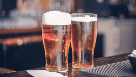 How To Order A Beer In 10 Different Languages