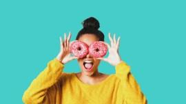 5 modi in cui imparare una nuova lingua può rendervi più felici
