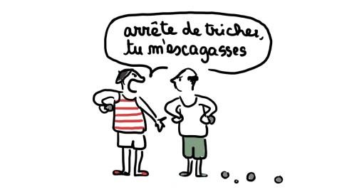 20 expressions provençales à connaître !
