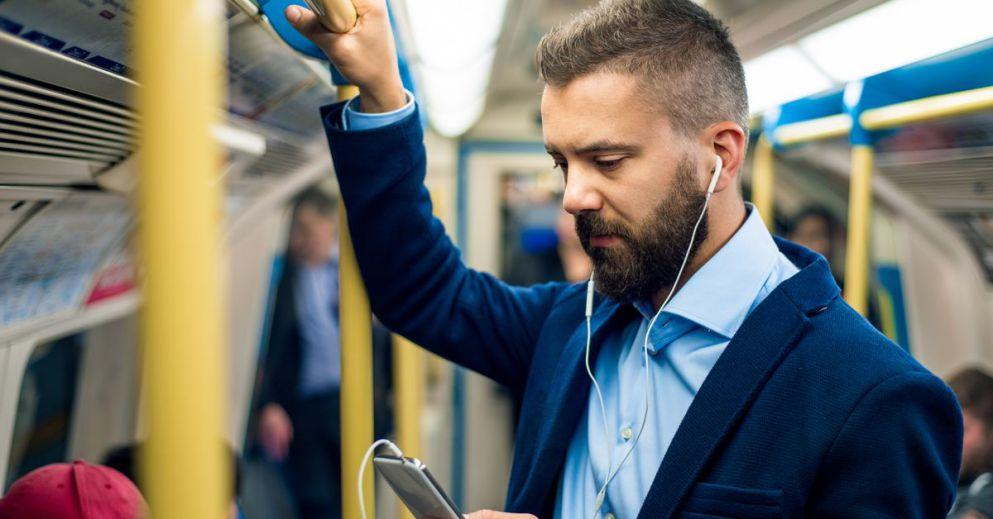Con esta app, el 73 % de las personas puede hablar un idioma después de 5 horas