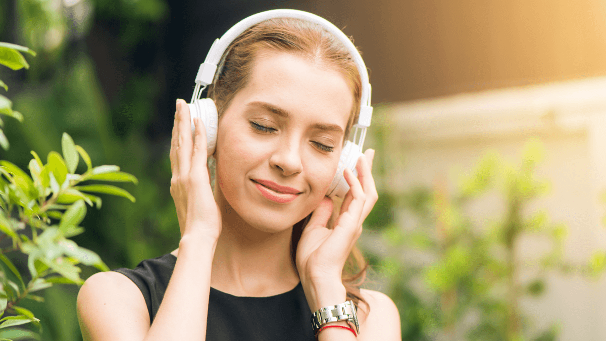 5 Best German Podcasts For Language Learners