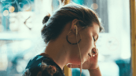 Sprachen lernen mit Podcasts: Unsere 7 Tipps