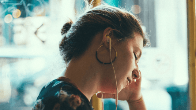 How To Improve Language Learning With Podcasts