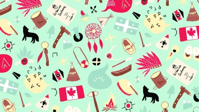 Die Sprachen in Kanada: Ein Einblick in die indigenen Sprachen von Quebec