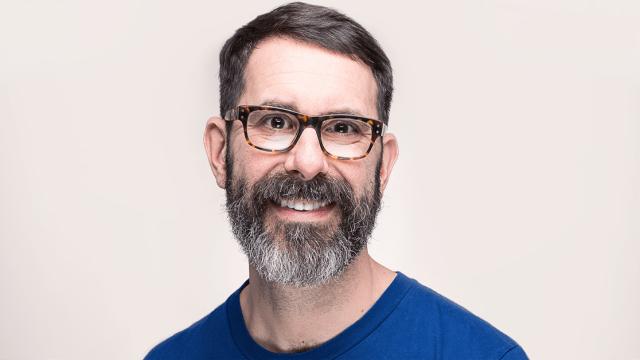 Entrevista con Scott Weiss, vicepresidente de Diseño de Producto en Babbel