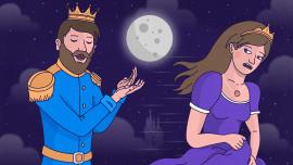 """Babbel dating: cómo tener un """"date"""" en inglés y no fracasar (lingüísticamente) en el intento"""