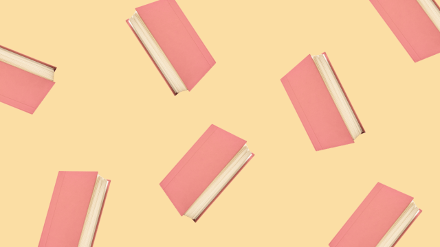 5 Books To Help You Learn Russian