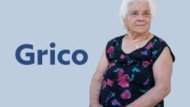 Lingue italiane che scompaiono: il grico