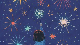 5 Ways To Experience Bonfire Night In London