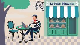 98 % des abonnés français recommandent la méthode Babbel pour apprendre des langues en ligne