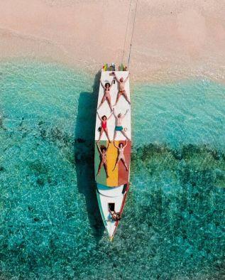 Bali-boat-digital-native