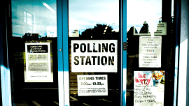 7 Things You Probably Didn't Know About Voting In Other Countries