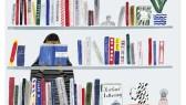 5 russische Autorinnen und Autoren, die du 2019 lesen solltest