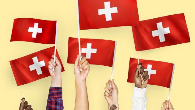 À la découverte du suisse italien et de ses différences avec l'italien parlé en Italie