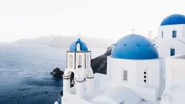 How Many People Speak Greek, And Where Is It Spoken?