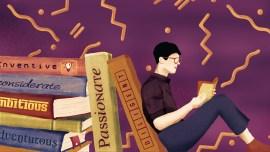 Le lingue private inventate dagli scrittori