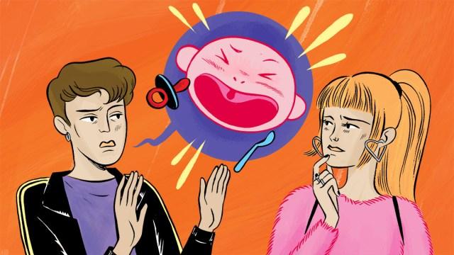 Descubre los secretos del lenguaje de los jóvenes francófonos gracias a nuestra guía de conversación
