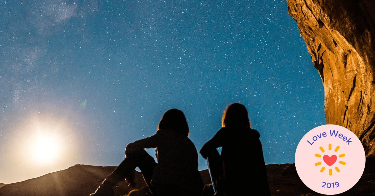 Astrology Terms From A-Z: A Glossary Of Astro Jargon