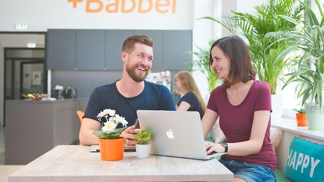 La méthode Babbel, meilleure option pour apprendre une langue étrangère ? Voici l'avis de nos experts