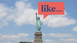 20 amerykańskich zwrotów, które usłyszysz w swoim ulubionym serialu