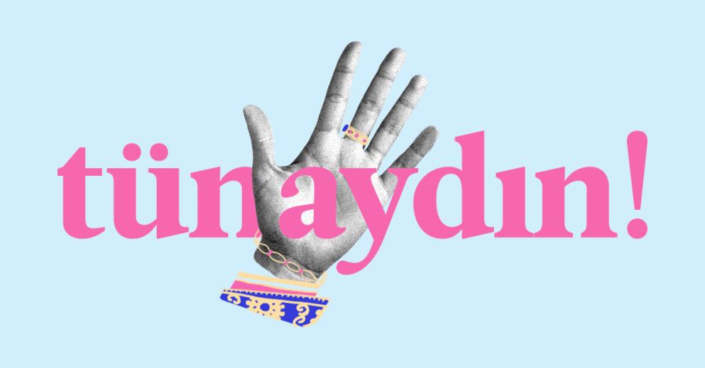 Cómo decir hola en turco