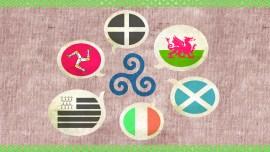 Les langues celtiques : du breton au gallois, les langues brittoniques