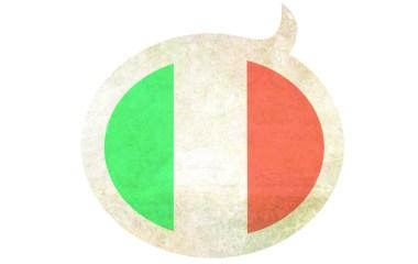 L'irlandais gaélique serait compris par plus de 2 millions de personnes