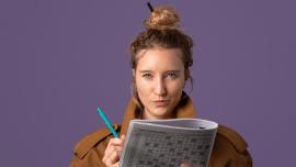 Ein Fall für die Grammatik: Wann schreibst du dass oder das?