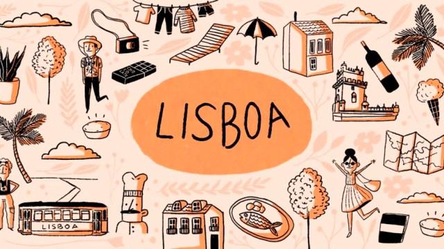 Lisbonne insolite : 10 lieux à visiter absolument dans la capitale portugaise