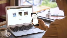 Quelles sont les principales difficultés rencontrées quand on est nomade digital ?