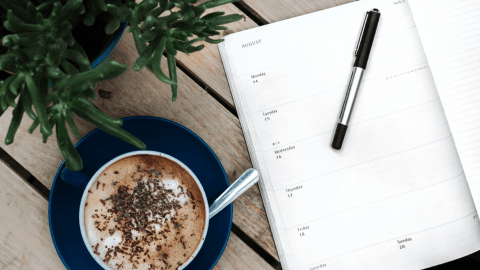How To Write The Date In Turkish