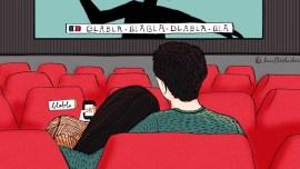 Cinéma : notre liste de films (et documentaires) à voir en V.O. cette année !