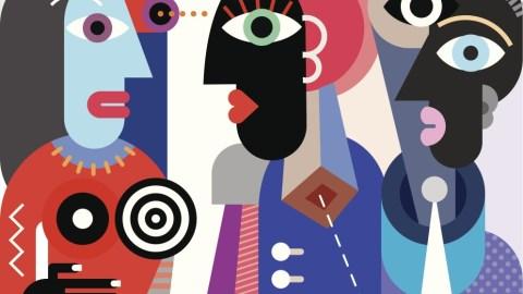5 buone abitudini per chi vuole imparare le lingue (prese in prestito da intellettuali, scrittori e menti geniali)