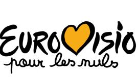 Eurovision 2020 : le petit guide du concours de l'Eurovision illustré
