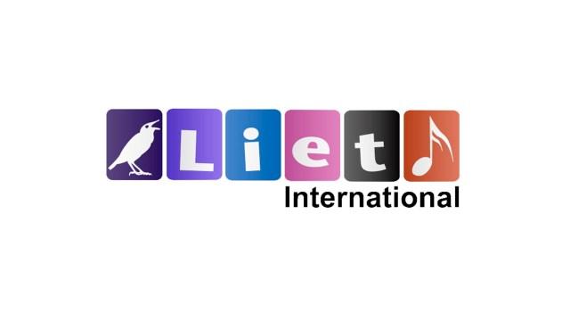 Chansons et langues minoritaires : à la découverte du Liet International