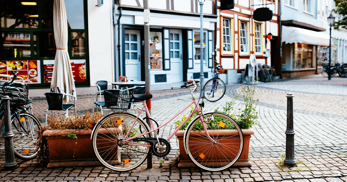 How To Talk About Transportation In Dutch
