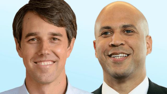 Which Candidate's Spanish Won The Democratic Debates?