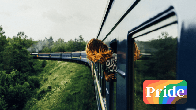 The Babbel Guide To Solo Female/LGBTQ Travel