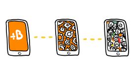 Los entresijos de Babbel : descubre lo que se esconde detrás de la mejor app de idiomas