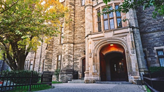 Here's How Babbel Has Been Scientifically Proven By Linguists At Yale And Other Universities
