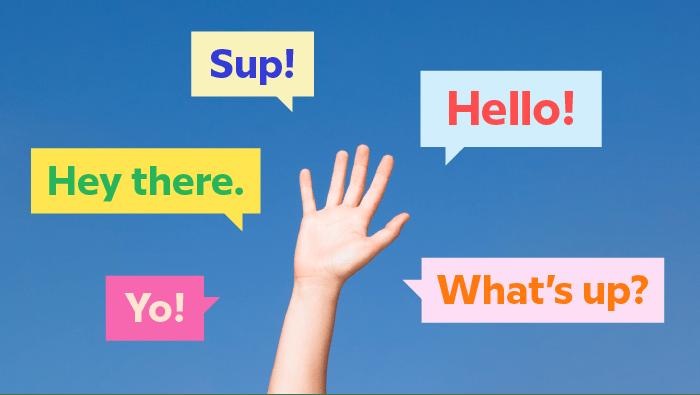 W jakich krajach mówi się po angielsku?