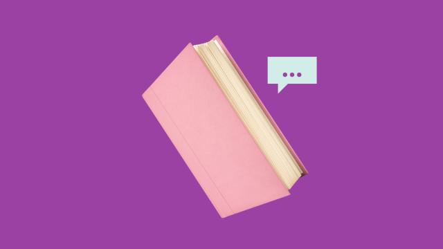 5 Books To Help You Learn Polish