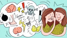 ¿Por qué y para qué usamos expresiones idiomáticas?