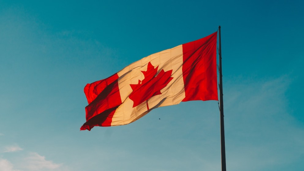 Canadian English Vs. American English – What Are The Differences?