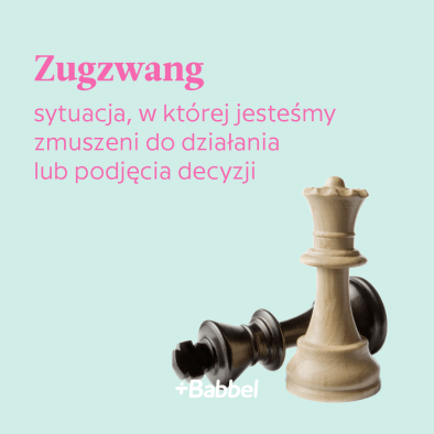 zugzwang co to znaczy