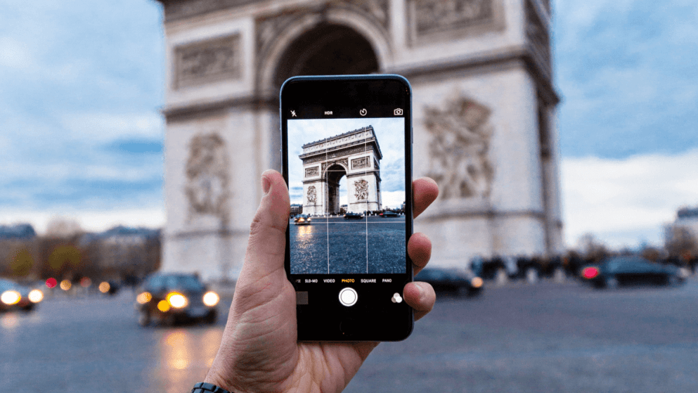 7 Instagram Accounts To Follow If You're Learning French
