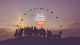 La Borsa di studio Babbel: regolamento e FAQ