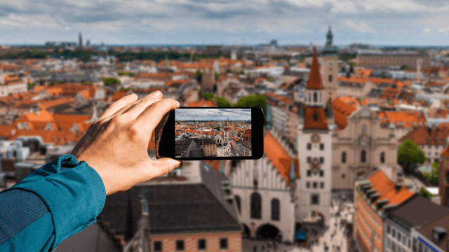 7 Instagram Accounts To Follow If You're Learning German