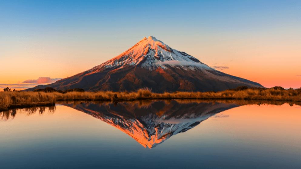 What Language Is Spoken In New Zealand?
